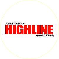 website_partners_highline_magazine