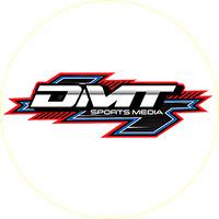website_partners_dmt_sports_media