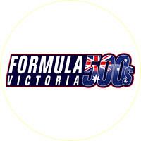 website_partners_formula_500_victoria
