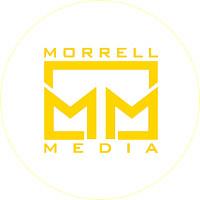 website_partners_morrell_media