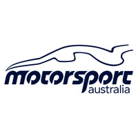 logo_motorsport_australia